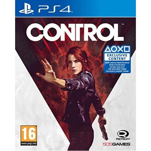 Control PlayStation 4 Б/У купить в новосибирске