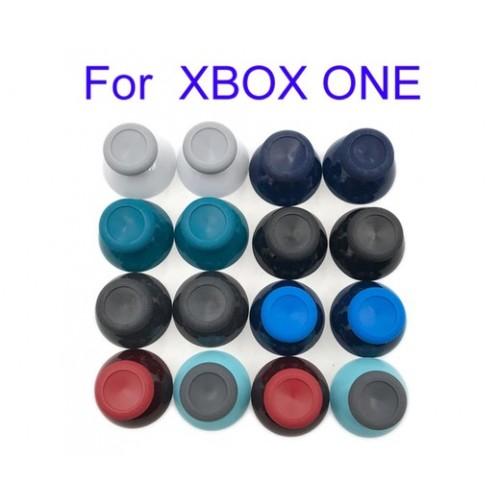 Разноцветные стики для геймпадов от Xbox One купить в новосибирске