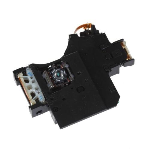 Лазерная линза для привода от PlayStation 4 купить в новосибирске
