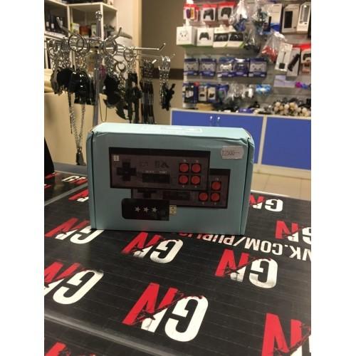 Игровая консоль 8-bit - Y2+-HD  купить в новосибирске
