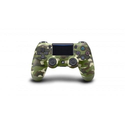 Геймпад PlayStation 4 REF купить в новосибирске